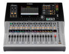 Yamaha - 16-Channel 40-Input Digital Mixing Console