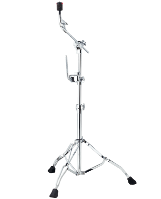 Roadpro Combination Tom/Cymbal Stand