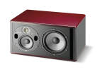 Focal Professional - Trio6 Be Three-Way Active Studio Monitor