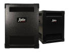 Hammond - Studio 12 Leslie Dual-Rotary Speaker - Black