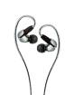 Apex - In-Ear Headphones