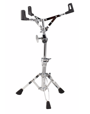Snare Drum Stand with Uni-Lock Tilter