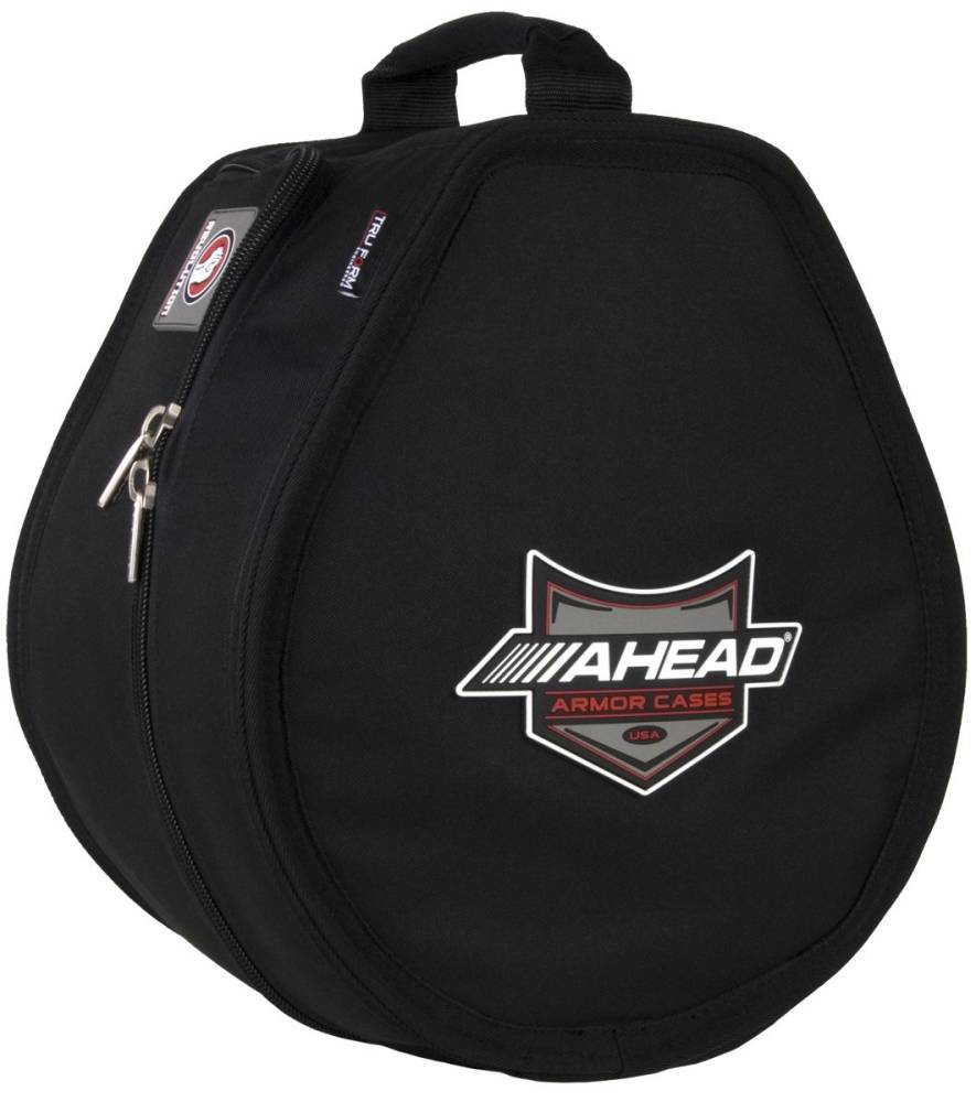 small drum bag for 8 inch 10 inch drums male models picture