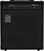 Ampeg - BA-110 30W 10-Inch Bass Combo Amplifier with Grinding Bass Scrambler