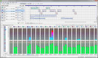 Magix Software - Acid Music Studio 10 - Download