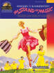 Hal Leonard - The Sound of Music Piano Play-Along Volume 25 - Piano/Vocal/Guitar - Book/CD