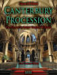 Daehn Publications - Canterbury Procession - Vaughan Williams/Milford - Concert Band - Gr. 3