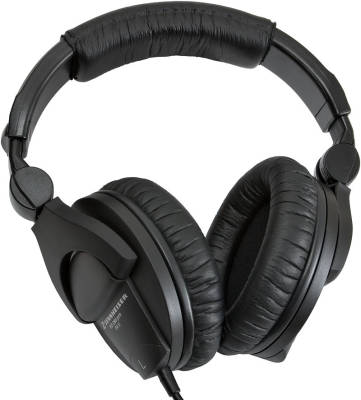 HD 280 Closed - Back Headphones