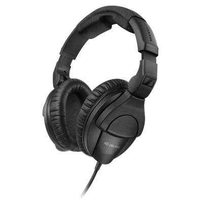 HD 280 Pro Closed-back Headphones
