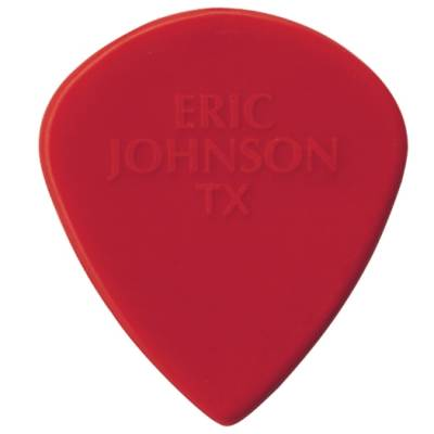 Eric Johnson Jazz III Player Pack
