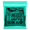 Ernie Ball - Not Even Slinky 12-56 Electic Strings