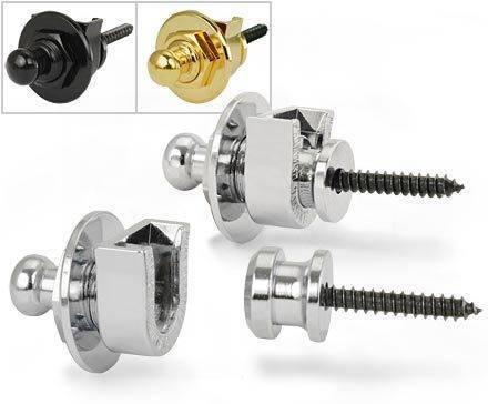 Kết quả hình ảnh cho strap locks