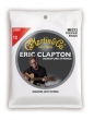 Martin Guitars - Claptons Choice 92/8 12-54 Light Strings