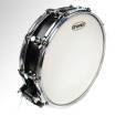 Evans - B14G1RD - 14 Inch Power Center Reverse Dot Snare Drumhead
