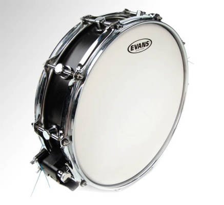 B14G1RD - 14 Inch Power Center Reverse Dot Snare Drumhead