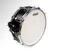 Evans - B14HDD - 14 Inch Genera HD Dry Snare Drumhead