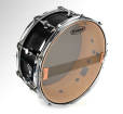 Evans - S14H20 - 14 Inch Hazy 200 Snare Side Drumhead