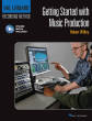 Hal Leonard - Getting Started with Music Production - Willey - Book/Media Online