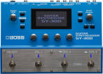 BOSS - Guitar Synth