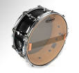 Evans - S14H30 - 14 Inch Hazy 300 Snare Side Drumhead