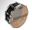 Evans - S14R50 - 14 Inch Glass 500 Snare Side Drumhead