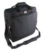 - Deluxe Padded Universal Mixer Bag 15 x 15