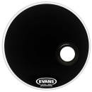 Evans - BD22REMAD - 22 Inch EMAD Resonant Drumhead
