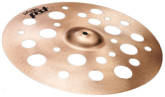 Paiste - PSTX Swiss Thin Crash Cymbals