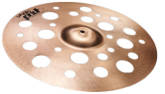 Paiste - PSTX 18 Swiss Medium Crash