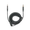 Audio-Technica - Coiled Replacement Cable for M-Series Headphones