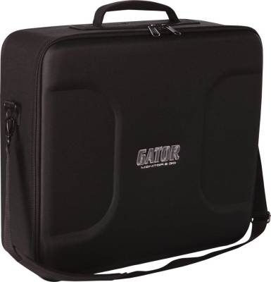 22'' Flat Screen Monitor Lightweight Case