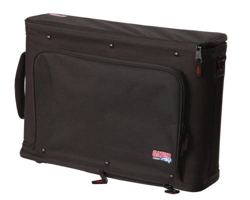 2U Lightweight Rack Bag