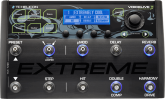 TC-Helicon - Voicelive 3 Extreme Vocal FX Floor Processor