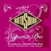 Roto Sound - Superia Pro Classical Guitar Strings - High Tension