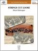 FJH Music Company - Strings Cut Loose - Balmages - String Orchestra - Gr. 3