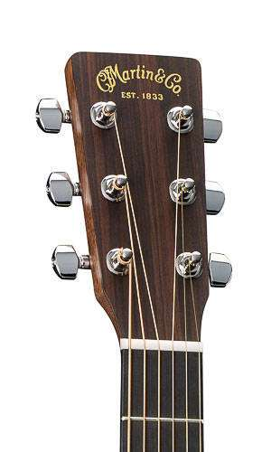 martin guitars gpcrsgt grand performance cutaway acoustic electric guitar with case long. Black Bedroom Furniture Sets. Home Design Ideas