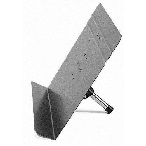 Tabletop Music Stands : manhasset tabletop music stand long mcquade musical instruments ~ Hamham.info Haus und Dekorationen