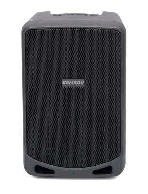 Rechargeable Portable PA with Bluetooth