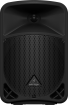 Behringer - 300 Watt 8 2-Way Active PA Speaker
