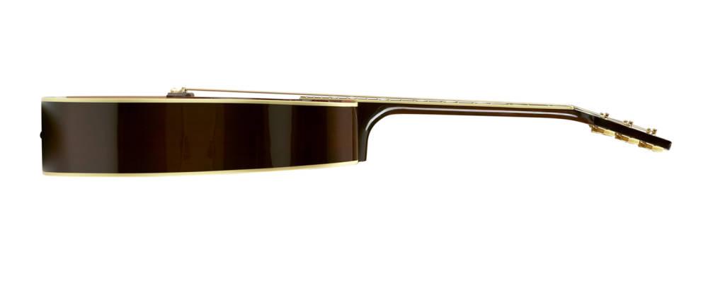 Gibson 1928 L 1 Blues Tribute Long Amp Mcquade Musical