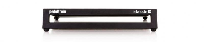 Pedaltrain Classic Jr Pedal Board With Soft Case Long