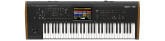 Korg - Kronos 61 Key Workstation
