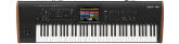 Korg - Kronos 73 Key Workstation