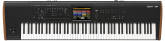 Korg - Kronos 88 Key Workstation