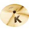 Zildjian - K Custom 20 Inch Dark Crash