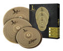 Zildjian - L80 Low Volume 468 Box Set