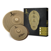 Zildjian - L80 Low Volume 38 Box Set