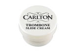 Carlton - Trombone Slide Cream