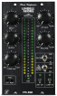 Lindell Audio - 500 Series Stereo Compressor