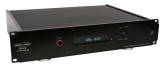 Lindell Audio - High End DA Converter